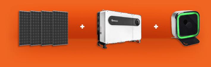 cta-smart-solar-img