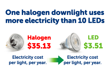 halogen-vs-led