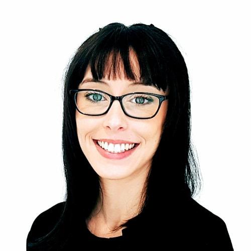 10. Danielle-Hives Danielle–Audit-&-Compliance-Officer