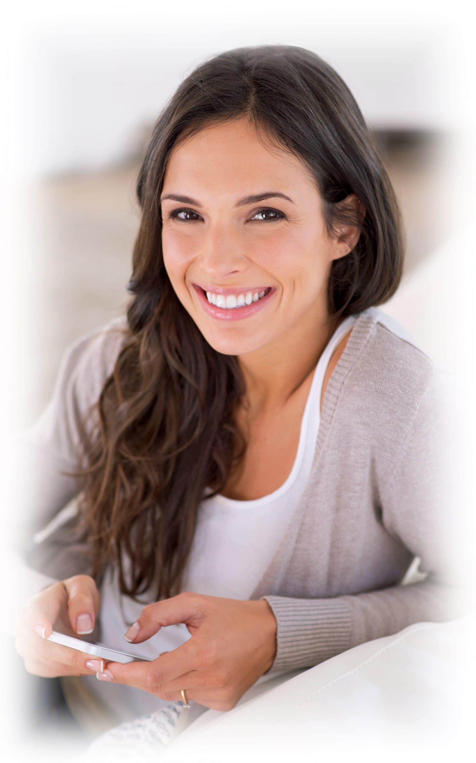 energy-advisor-woman-01
