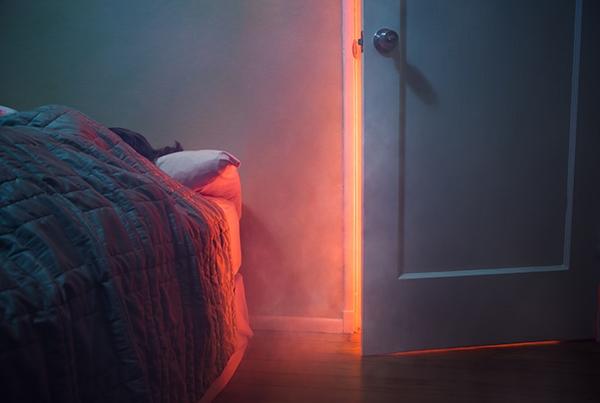 smoke-alarms-bedroom